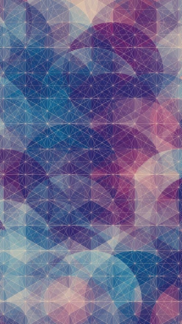 iPhone SE,5s 壁紙 wallpaper 0613