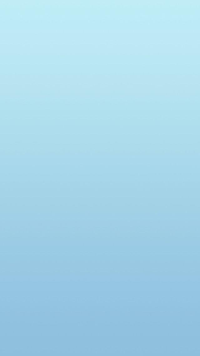 iPhone SE,5s 壁紙 0618