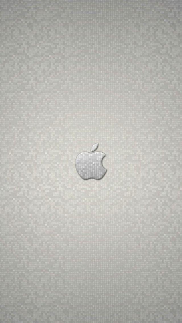 iPhone SE,5s 壁紙 wallpaper 0637