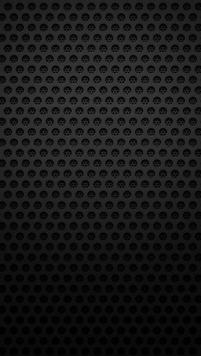 iPhone SE,5s 壁紙 wallpaper 0639
