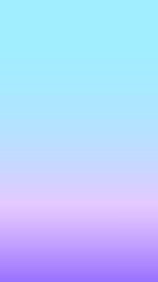 iPhone SE,5s 壁紙 wallpaper 0666