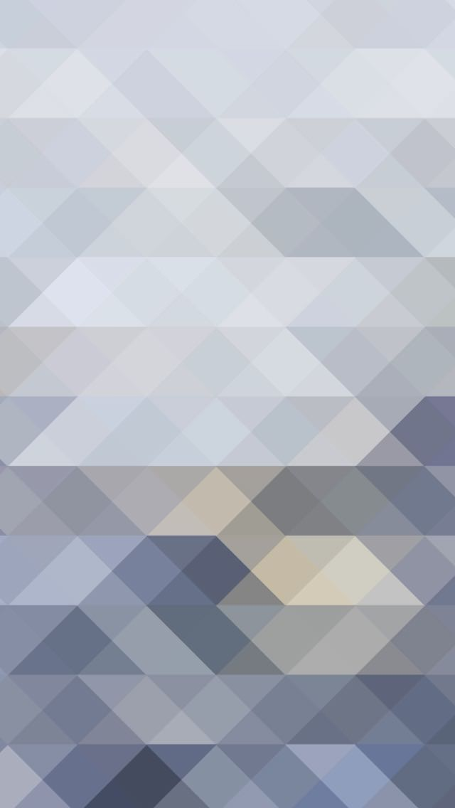 iPhone SE,5s 壁紙 0668