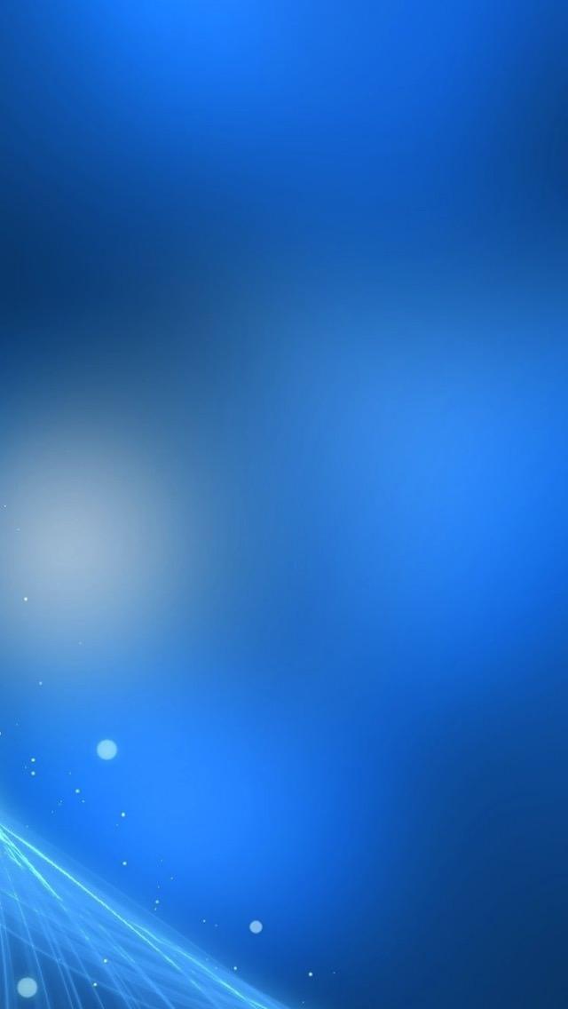 iPhone SE,5s 壁紙 wallpaper 0713