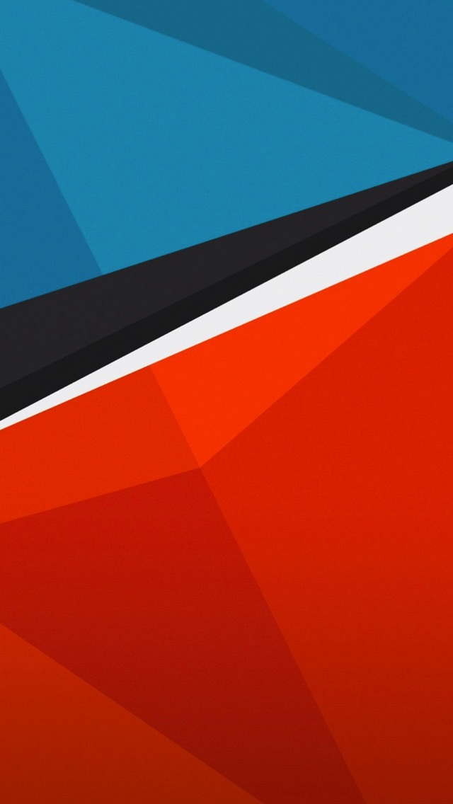 iPhone SE,5s 壁紙 0715