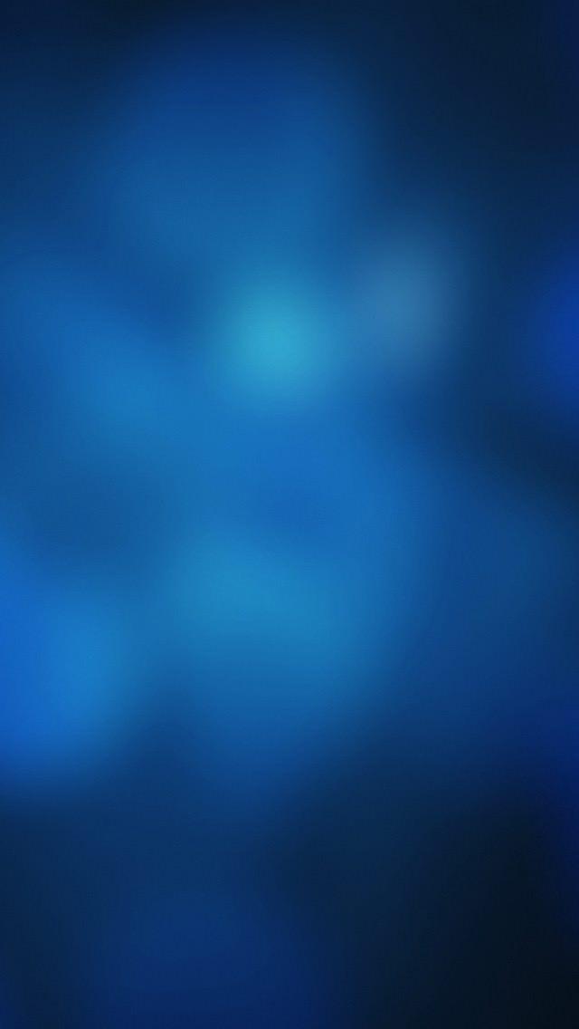 iPhone SE,5s 壁紙 0765