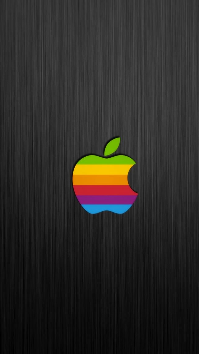 iPhone SE,5s 壁紙 0766