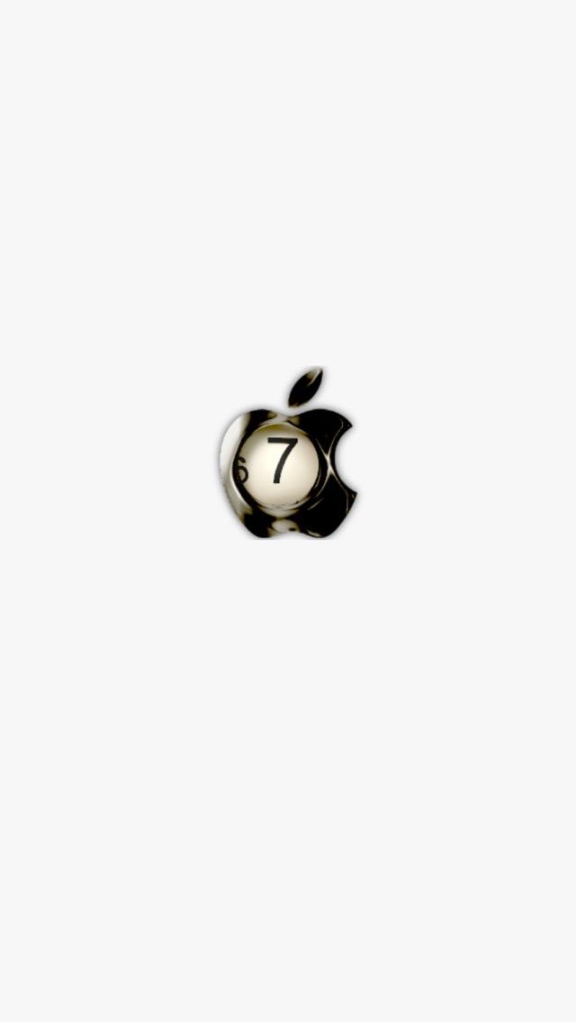 iPhone SE,5s 壁紙 0786