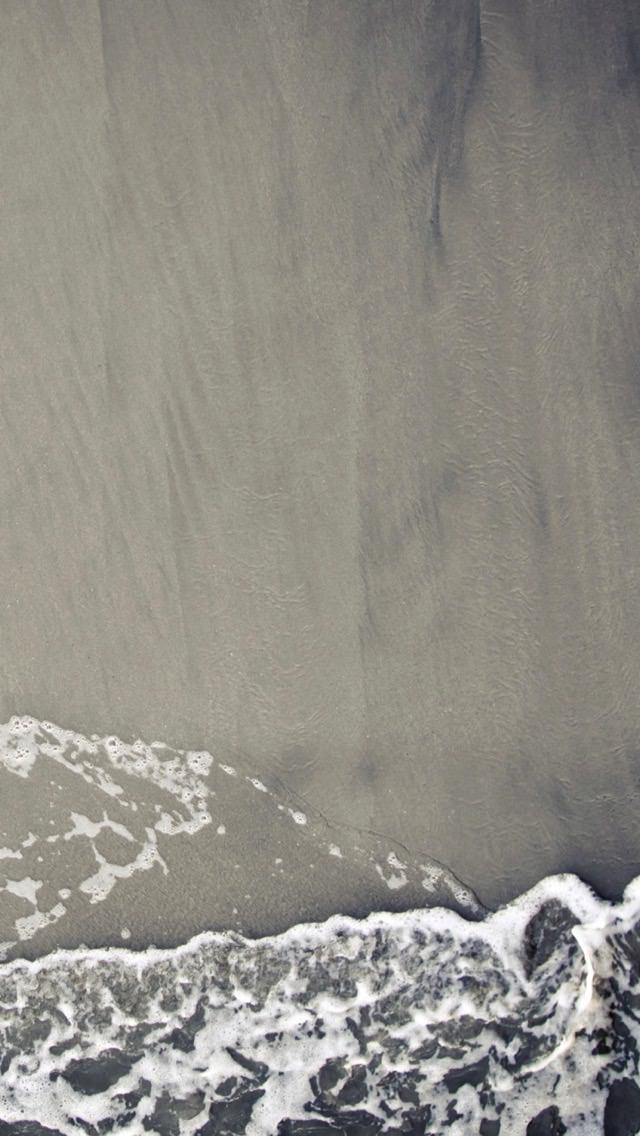 iPhone SE,5s 壁紙 wallpaper 0791