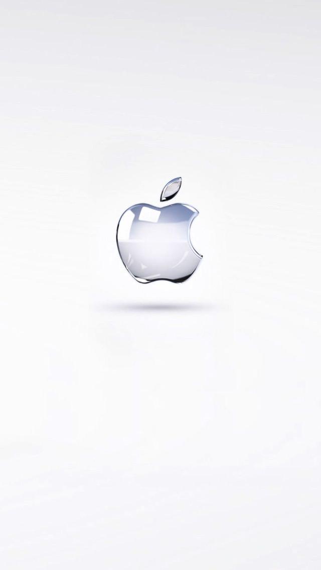 iPhone SE,5s 壁紙 0815