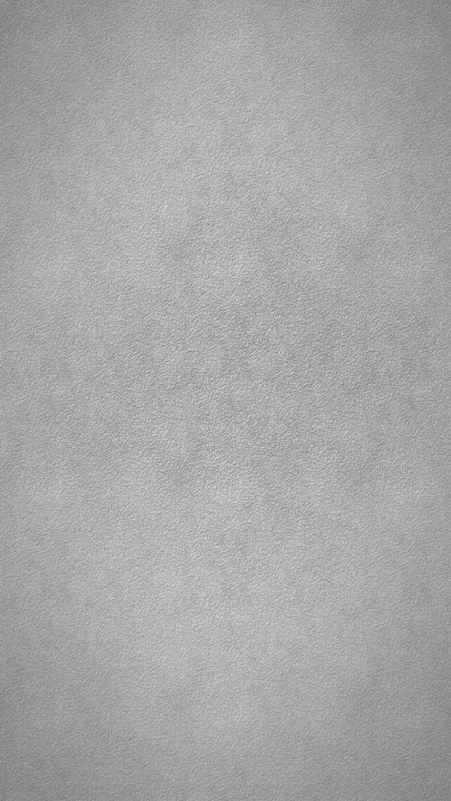 iPhone SE,5s 壁紙 0832