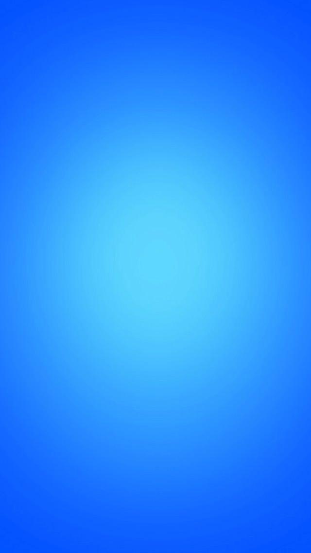iPhone SE,5s 壁紙 wallpaper 0835