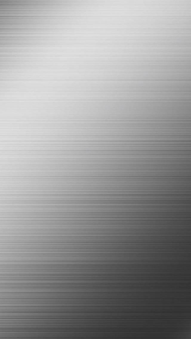iPhone SE,5s 壁紙 wallpaper 0836