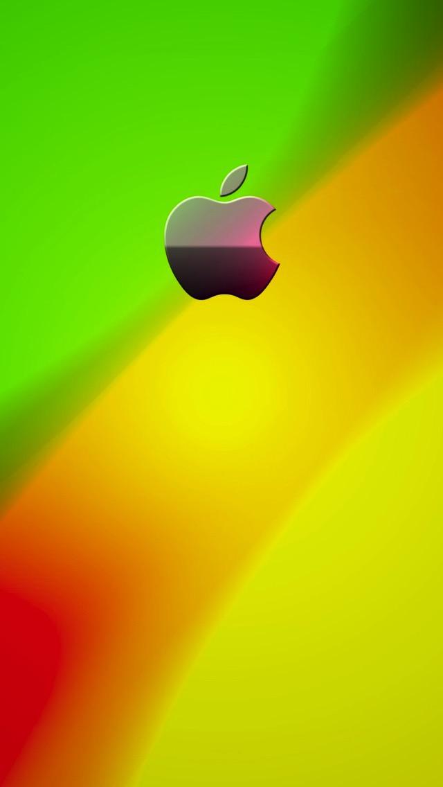 fond d'écran iPhone SE,5s 0867