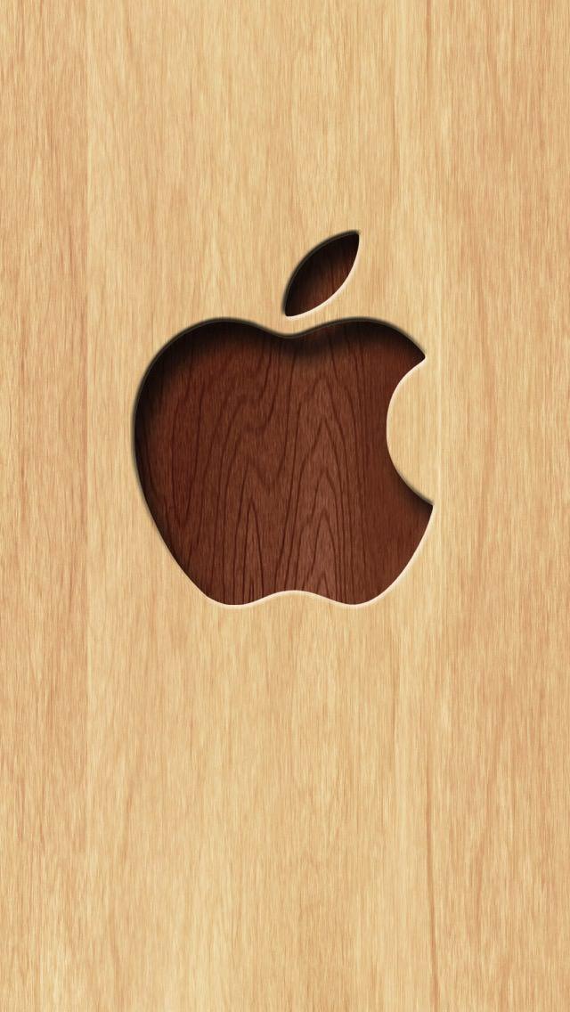 iPhone SE,5s 壁紙 0936