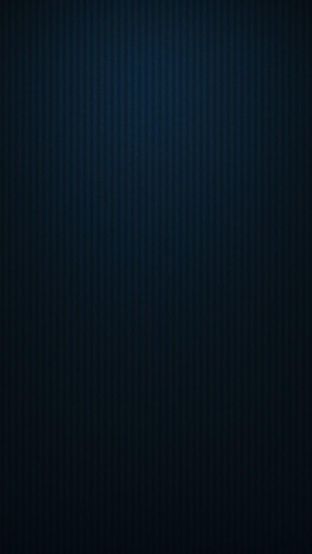 iPhone SE,5s 壁紙 wallpaper 0968
