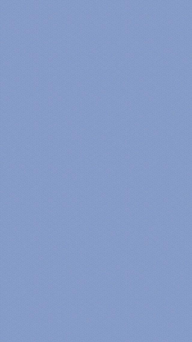 iPhone SE,5s 壁紙 wallpaper 0988