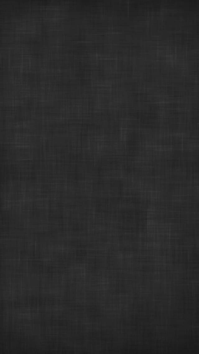 iPhone SE,5s 壁紙 wallpaper 1013