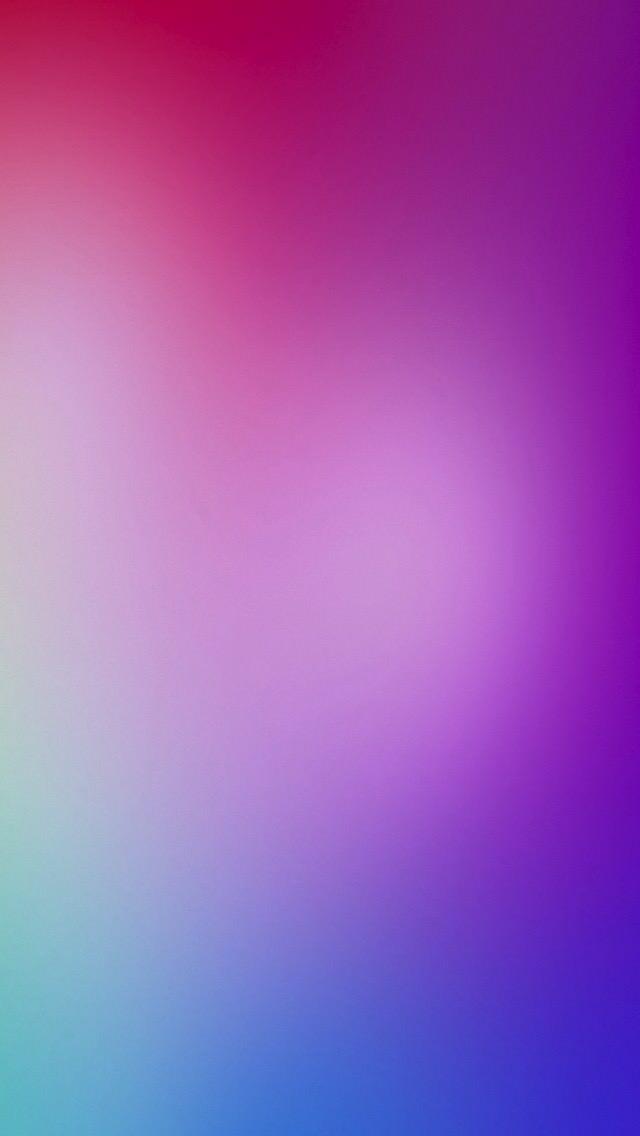 iPhone SE,5s 壁紙 wallpaper 1026