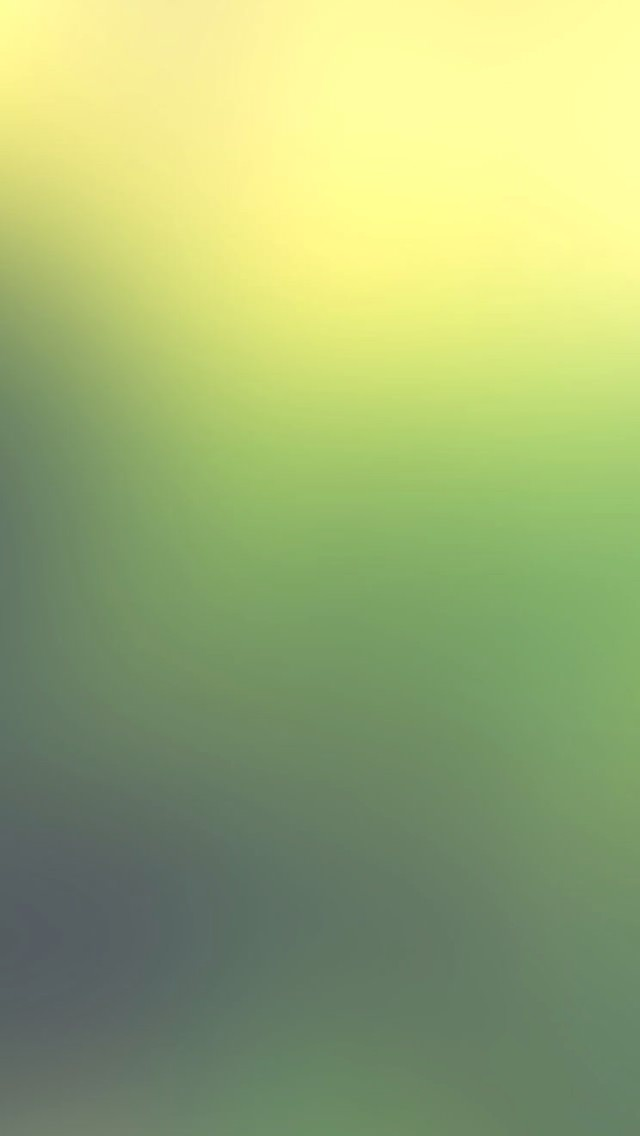 iPhone SE,5s 壁紙 1027