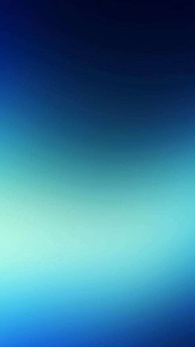 iPhone SE,5s 壁紙 wallpaper 1034