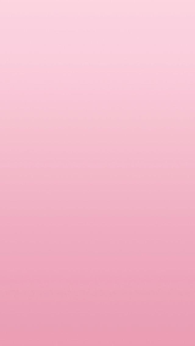 iPhone SE,5s 壁紙 wallpaper 1048