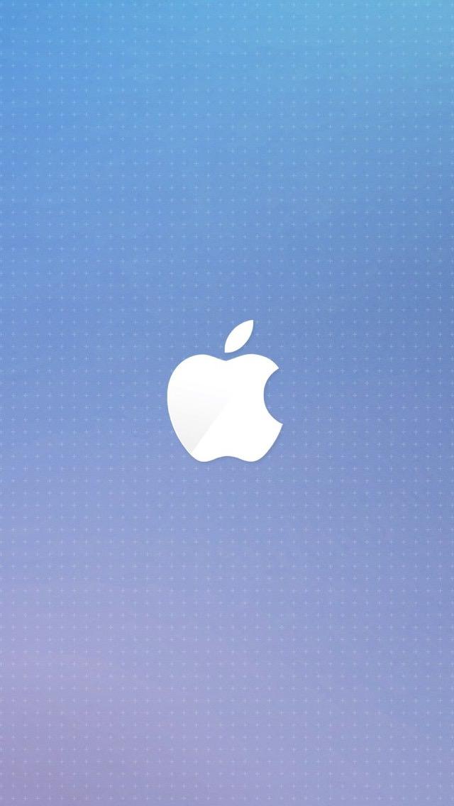 iPhone SE,5s 壁紙 1100