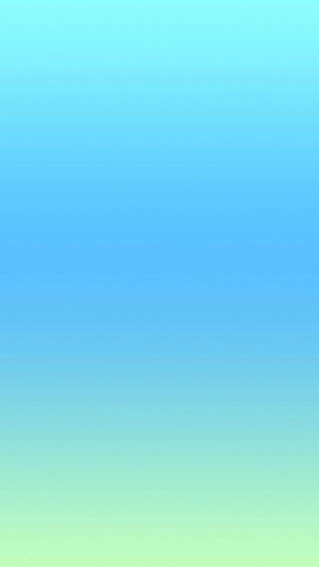 iPhone SE,5s 壁紙 1118