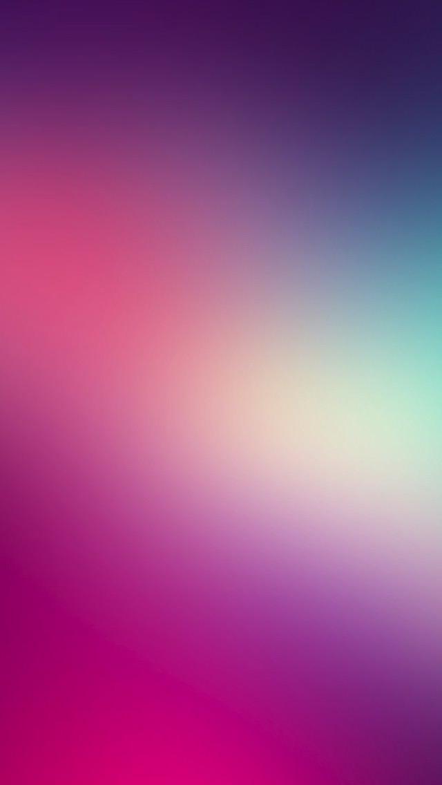 iPhone SE,5s 壁紙 1163