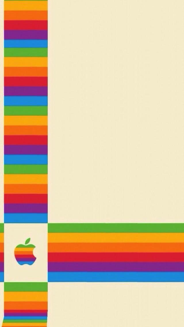 iPhone SE,5s 壁紙 wallpaper 1175