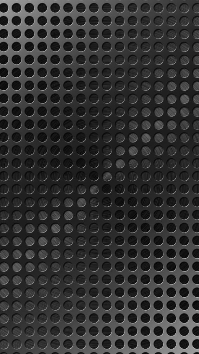 iPhone SE,5s 壁紙 wallpaper 1191