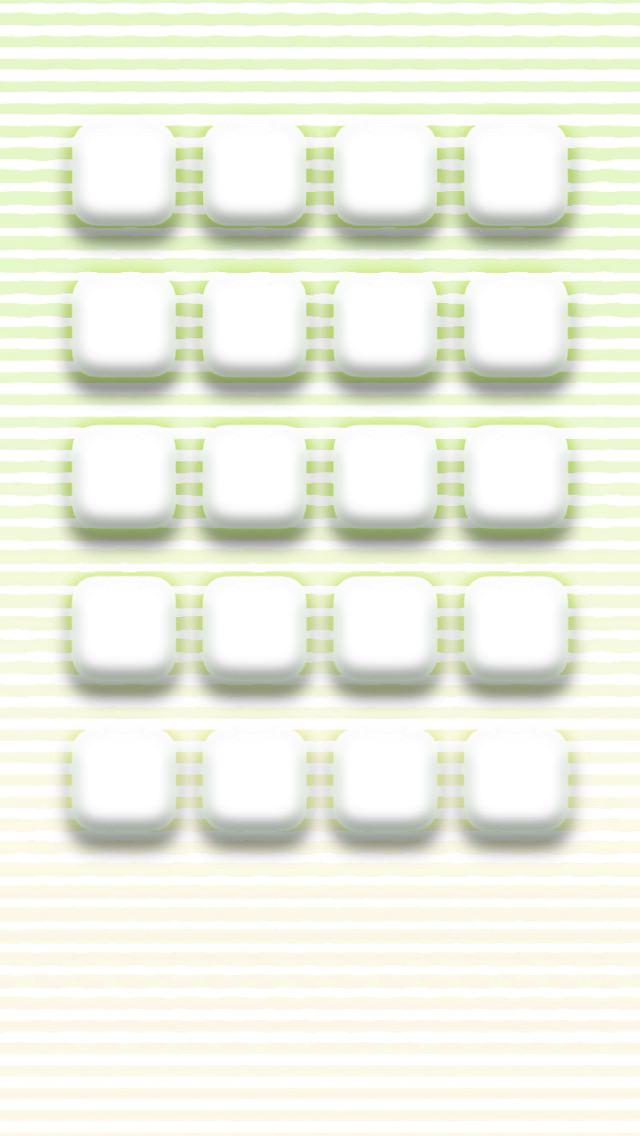 iPhone SE,5s 壁紙 wallpaper 1206