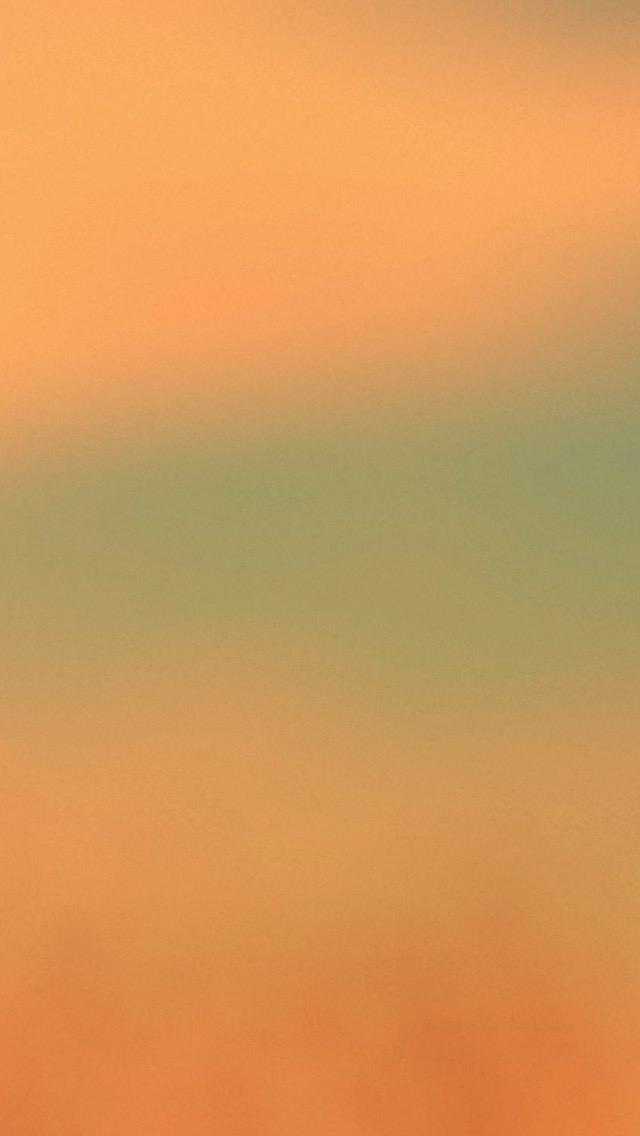 iPhone SE,5s 壁紙 1233