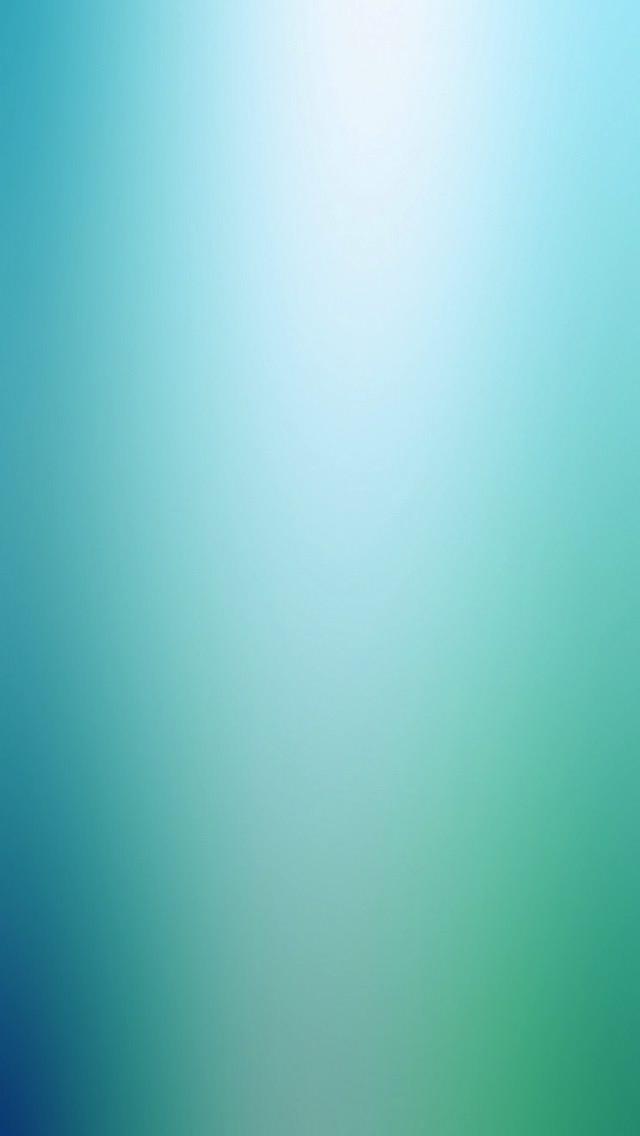 iPhone SE,5s 壁紙 1263