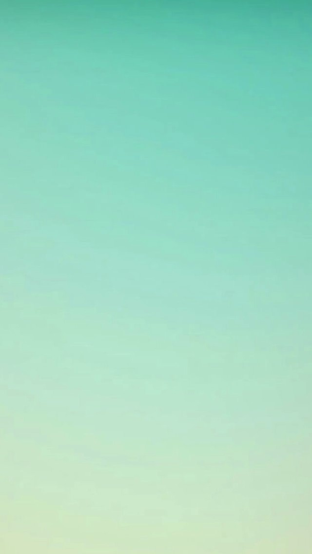 iPhone SE,5s 壁紙 wallpaper 1287