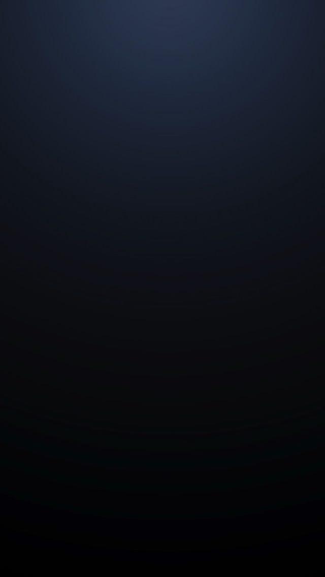 iPhone SE,5s 壁紙 1317
