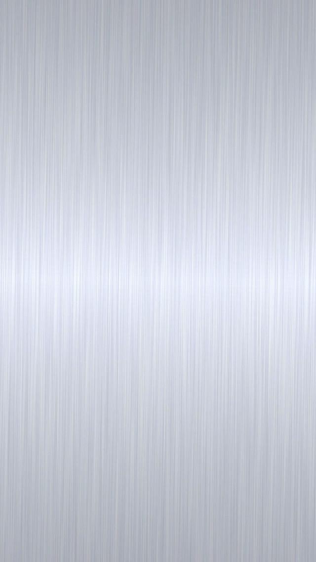 iPhone SE,5s 壁紙 1325