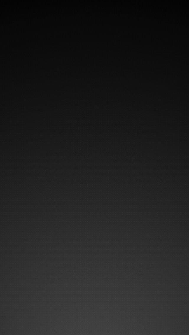 iPhone SE,5s 壁紙 1355