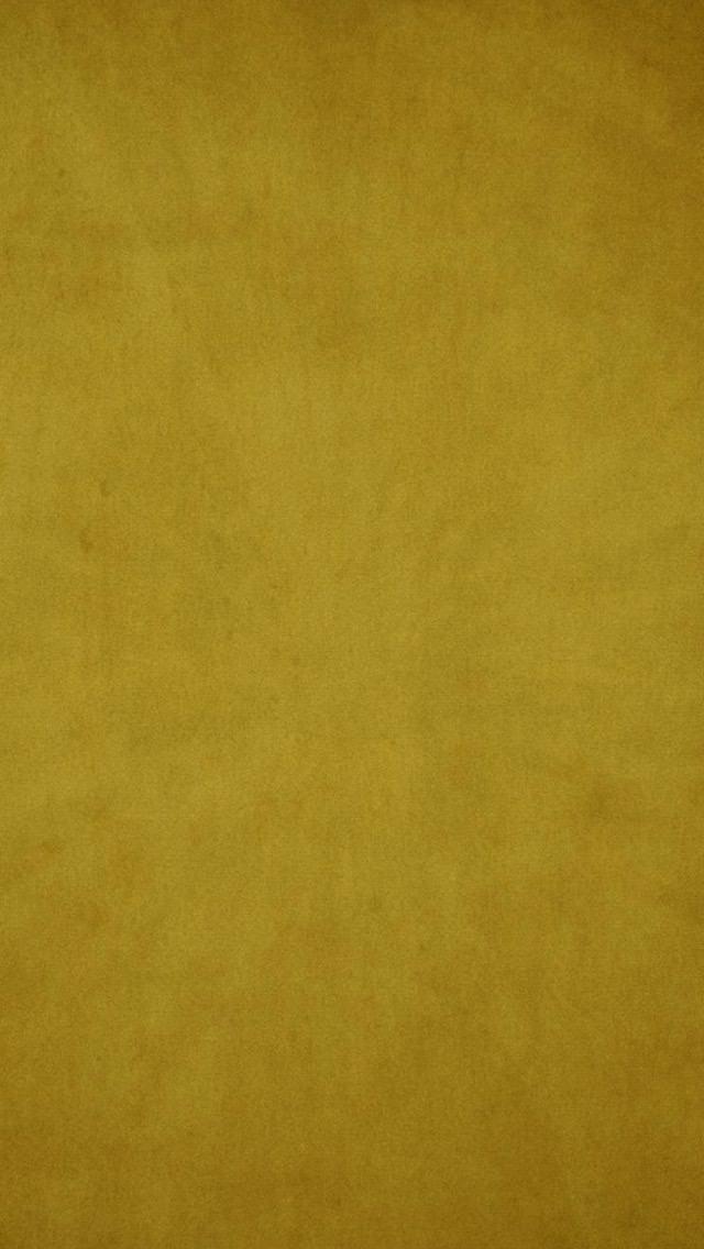 iPhone SE,5s 壁紙 wallpaper 1363