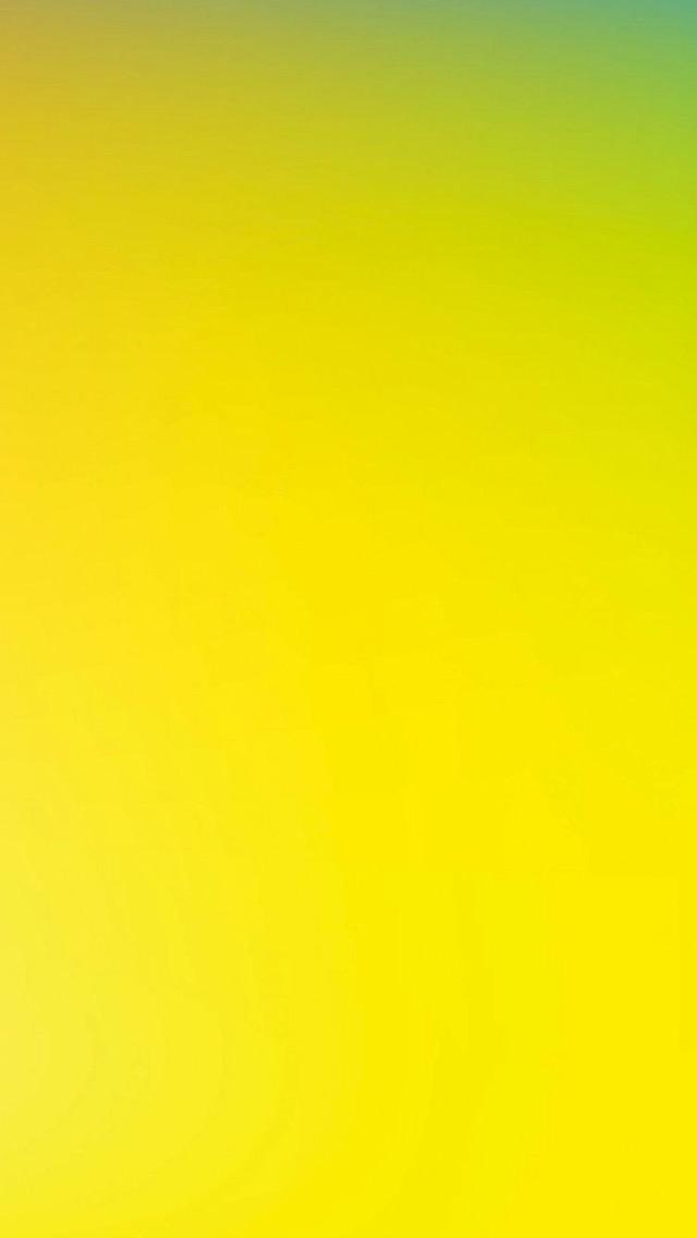 iPhone SE,5s 壁紙 wallpaper 1370