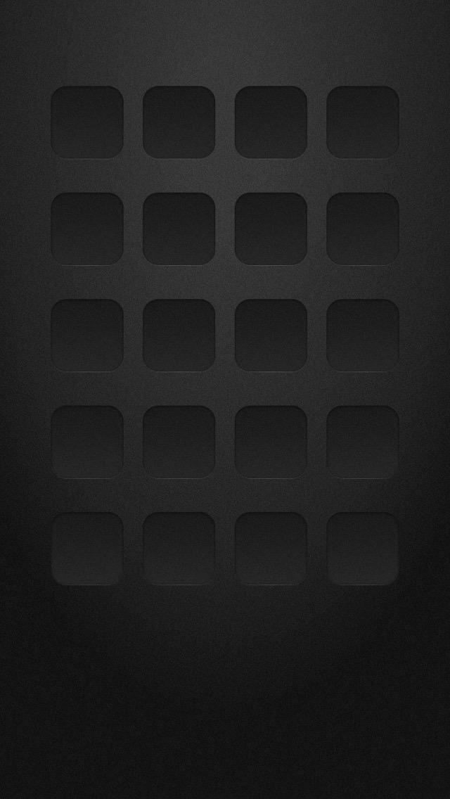 iPhone SE,5s 壁紙 1392