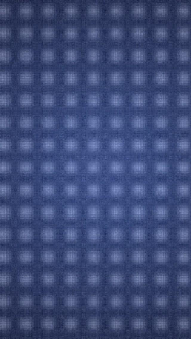 iPhone SE,5s 壁紙 wallpaper 1416
