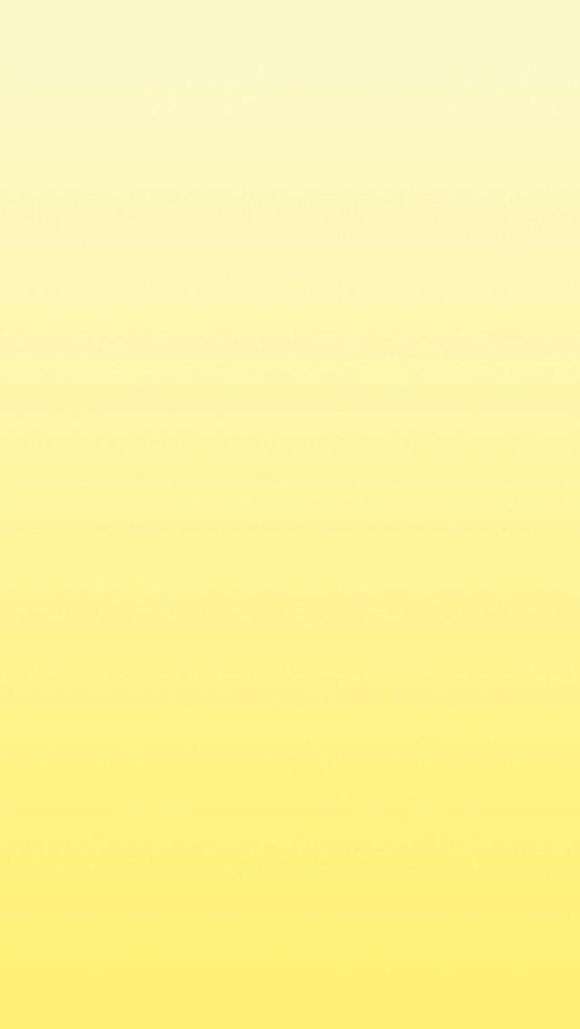 iPhone SE,5s 壁紙 1423