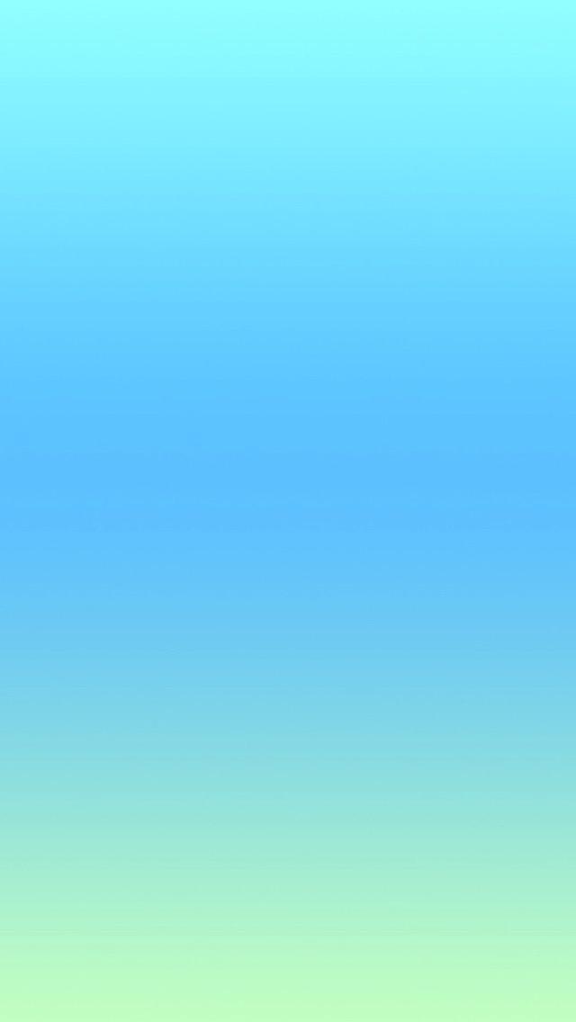 iPhone SE,5s 壁紙 wallpaper 1520