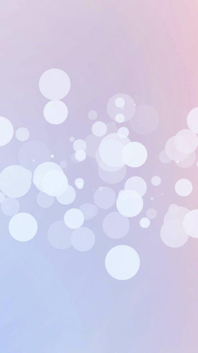 iPhone SE,5s 壁紙 1525