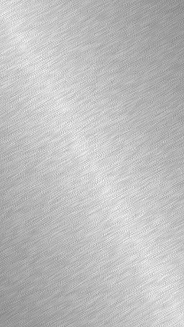 iPhone SE,5s 壁紙 wallpaper 1563