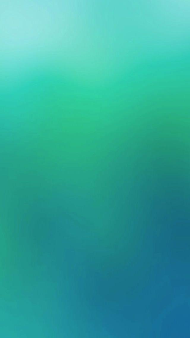 iPhone SE,5s 壁紙 wallpaper 1590