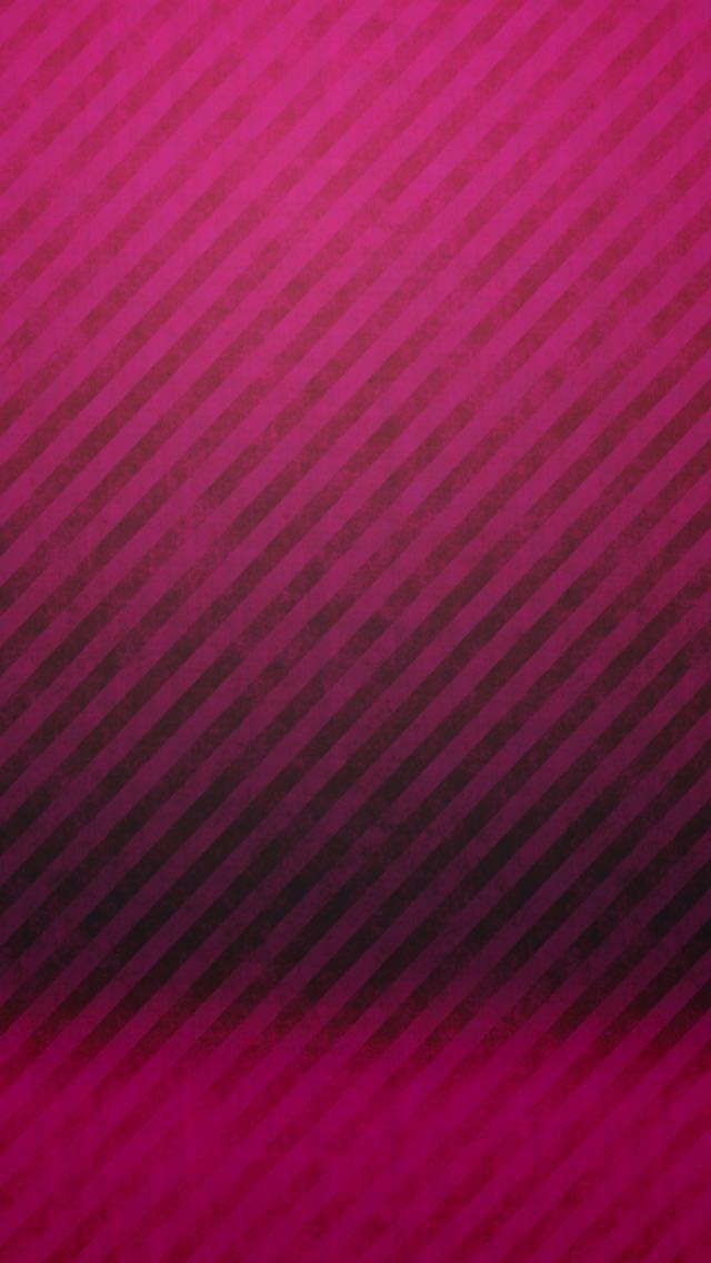 iPhone SE,5s 壁紙 wallpaper 1625