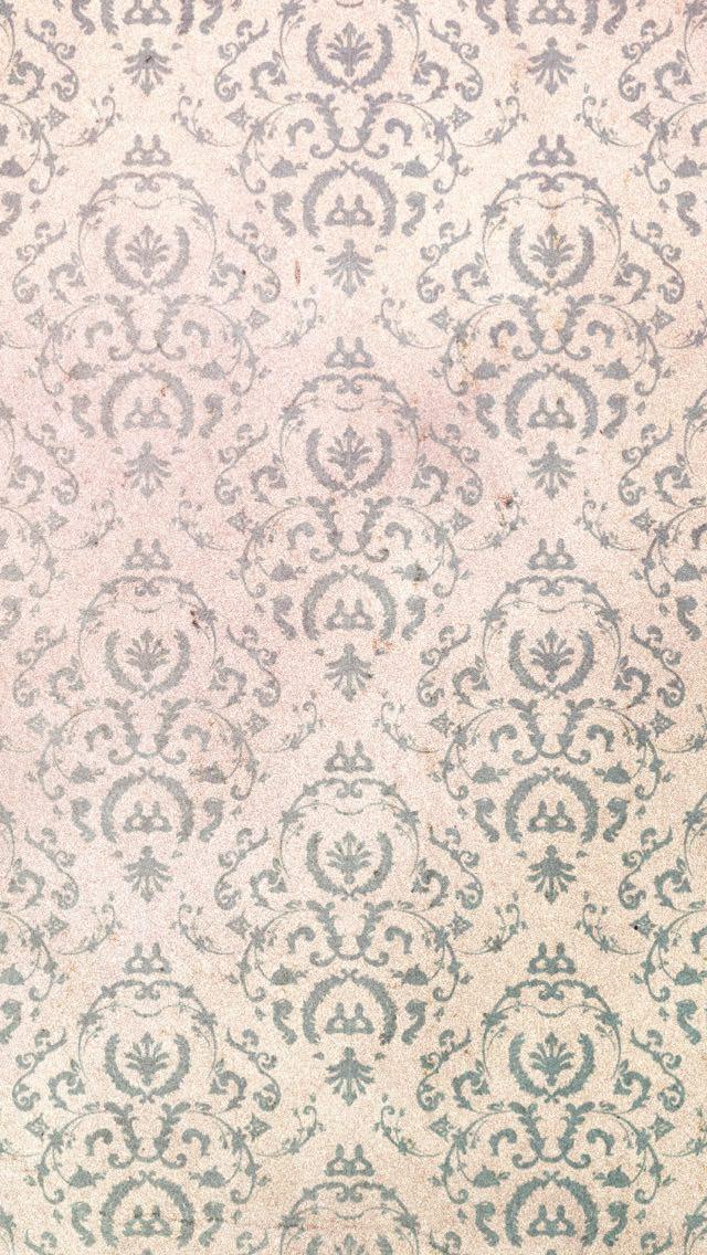 iPhone SE,5s 壁紙 1655