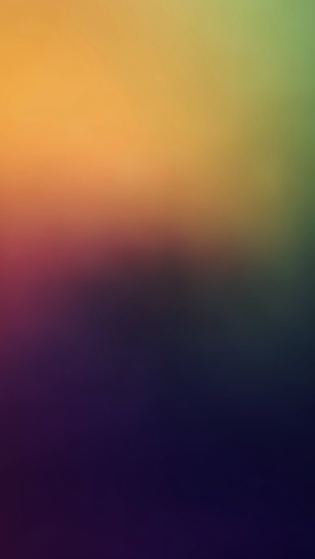 Fondo de pantalla de iPhone SE,5s 1668