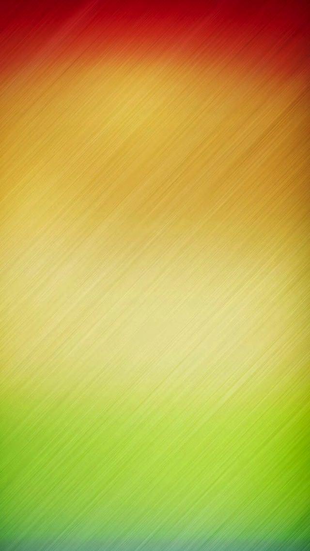 iPhone SE,5s 壁紙 1736